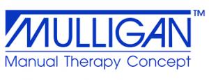Mulligan-Logo